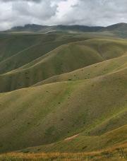 Казахстан / 2011
